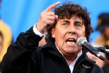 """Micheli al Gobierno: """"Si siguen desoyendo lo van a pagar caro en las urnas del año que viene"""""""