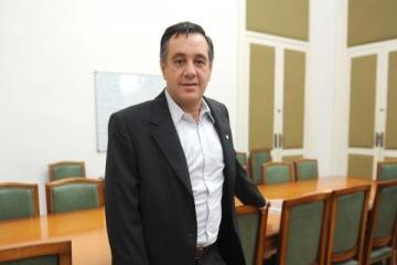 El ministro de Educación cuestionó el paro nacional de CTERA