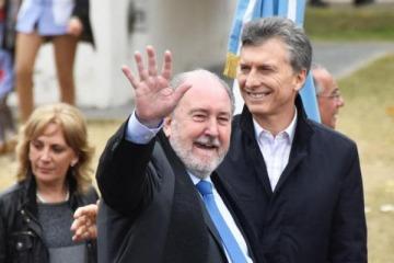 Verna despejó los rumores de que el Justicialismo avalaría el acuerdo con el FMI