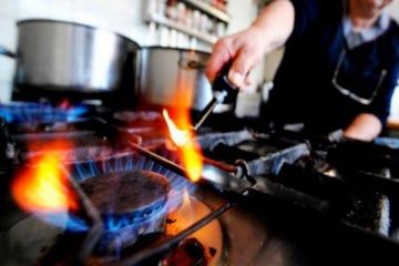 La Corte Suprema rechazó un per saltum para tratar el freno al tarifazo del gas