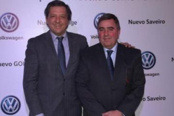 Duro análisis del presidente de Volkswagen Argentina sobre el futuro de la industria