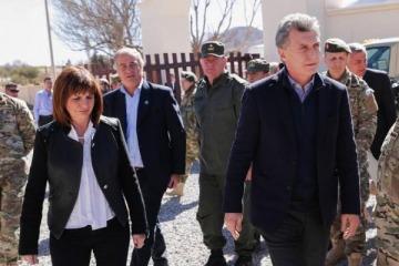 Mauricio Macri tuvo que admitir que aumentó la pobreza