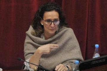 Michetti ya le comunicó a Bonadio que puede empezar los allanamientos a Cristina