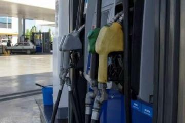 Volvieron a aumentar los combustibles pero advierten que aún falta una suba más fuerte por la devaluación