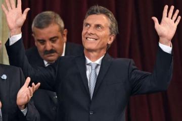 Macri cumplió 1000 días de gestión y las redes estallaron con críticas