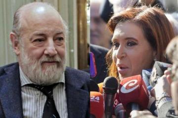En el peor momento del Gobierno, Bonadio otra vez procesó con prisión preventiva a Cristina