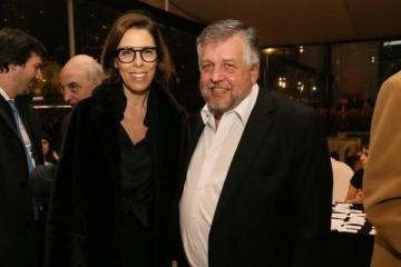 Sorpresa: Stornelli imputó a Laura Alonso por corrupción