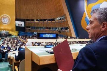 """Cachetazo de la ONU al Gobierno: denunció """"inseguridad alimentaria"""" y pidió aplicar políticas kirchneristas"""