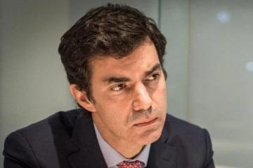 """Juan Manuel Urtubey opinó sobre los dichos de Elisa Carrió y dijo que Macri """"está muy condicionado"""""""