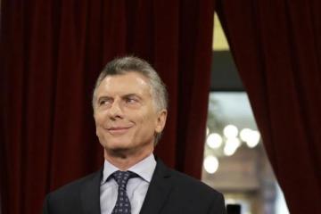 Política energética Macri: tarifazos de hasta 2000% en tres años y empresas que ganaron casi 700% en 12 meses