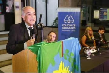 El juez que rechazó la prisión a Pablo Moyano denunció amenazas y apuntó contra la Procuración bonaerense