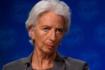 Un informe del FMI reveló que la inflación de Argentina en septiembre superó la de 152 países en todo 2017