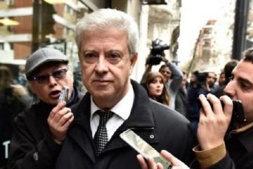 El abogado de CFK denunció una maniobra de Bonadio para que no declare Fontevecchia
