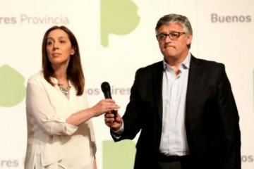 Insólito: para un ministro de Vidal, la culpa del desempleo joven la tienen la educación pública y los paros