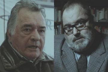 """Ruta del dinero K: Elaskar confesó que Lanata y Barrionuevo lo empujaron a armar una """"operación política contra Cristina"""""""
