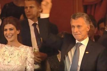 After G20: especialistas y hasta la excanciller de Macri, todos le bajaron el precio a la cumbre del Gobierno