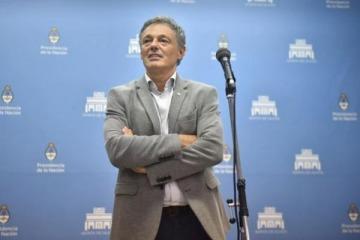 En medio del desguace, el Banco Nación tendría su tercer presidente en tres años de Cambiemos