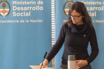 En clave electoral: el Gobierno dará ayuda social por 1250 millones de dólares