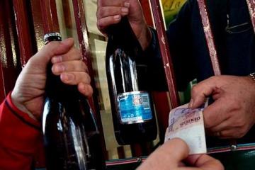 El Senado extiende el horario veraniego para comprar alcohol en los destinos turísticos bonaerenses