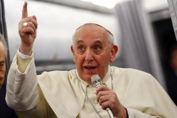 Quiénes son los dos argentinos que podrían ser los próximos voceros del papa Francisco en el Vaticano