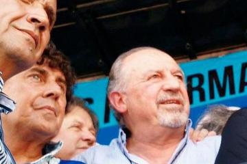 """Hugo Yasky: """"Tiene que ser un movimiento ciudadano amplio"""""""