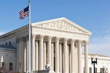 La Corte de Estados Unidos consultará a Trump sobre la expropiación de YPF