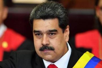 Mauricio Macri y Jair Bolsonaro harán un pronunciamiento conjunto contra el gobierno electo de Nicolás Maduro