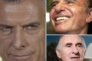 Inflación mayorista 2018: Macri batió otro récord y casi empata la herencia de Menem y De la Rúa