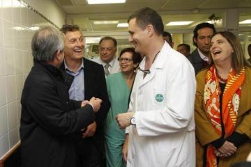 Ratas con hantavirus, mosquitos con dengue y murciélagos con rabia: la grave subejecución del Gobierno en Salud