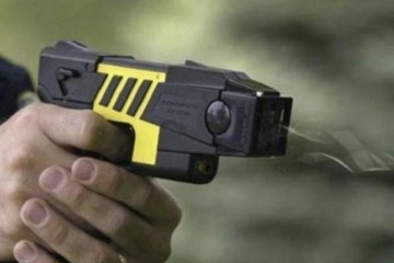La Comisión Interamericana de Derechos Humanos avanza contra el uso de las armas Taser en Argentina