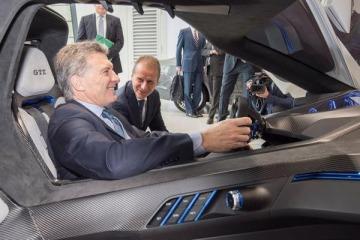 Sólo en un año Macri provocó que mantener un auto aumentara un 50% y, desde que gobierna, un 224%