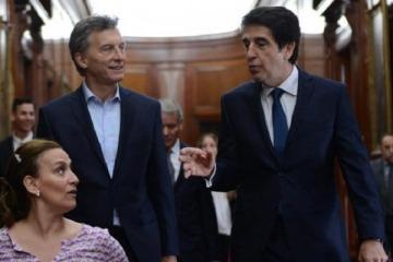 """""""Plan ´Picapiedras`"""", la frase de Melconian para decirle a Macri que el acuerdo con el FMI """"es incontinuable"""""""
