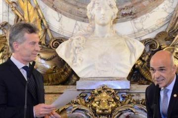 """Favor para el amigo de Macri """"acostumbrado a las trampas"""": la Corte enterró la causa de Arribas por el Lava Jato"""