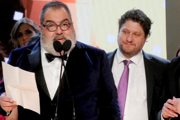 Fake news: Clarín, Lanata y Wiñazki deberán pagarle a un exministro por mentir en una operación contra CFK
