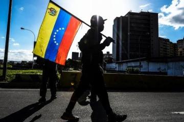 Organismos de derechos humanos de Argentina se encuentran es estado de alerta y movilización