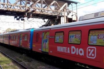 Pagar más para viajar peor: otro aumento de trenes y colectivos
