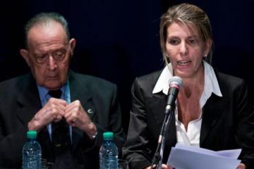 Se habría suicidado Osvaldo Raffo, uno de los peritos que había asegurado que Nisman fue asesinado