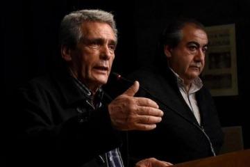 Qué le dio Macri a la CGT para eludir un paro general antes de las elecciones