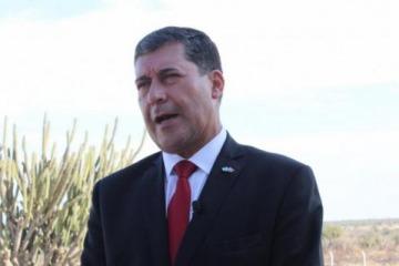 La Rioja: la justicia provincial suspendió los comicios y Casas se bajó antes del fallo de la Corte