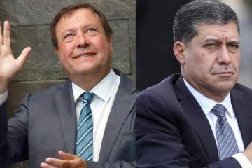 Golpe de la Corte a Cambiemos y Alternativa Federal: sin re-reelección para Weretilneck  y Casas