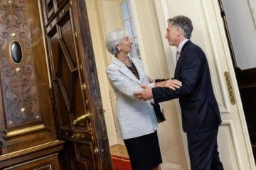 Sólo en dos meses, Macri perdió en intereses de deuda el 200% de lo destinado a ciencia y tecnología para todo 2019