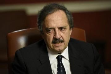 """Alfonsín criticó al sector de la UCR que le """"dice todo que sí"""" al PRO y avivó la discusión radical"""