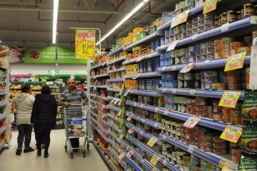 Empresas de alimentos suben sus precios y neutralizan el plan con el que el Gobierno quiere controlar la inflación