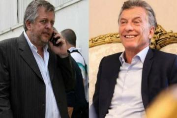 Escándalo: el fiscal Bidone enterró a Stornelli, Carrió y la AFI en el armado de operaciones contra el kirchnerismo