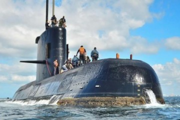 Macri deberá responder preguntas sobre su conocimiento del estado del submarino ARA San Juan