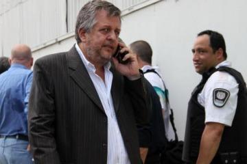 Senadores reclaman que se le quite la inmunidad a Stornelli por negarse a declarar en la causa de espionaje
