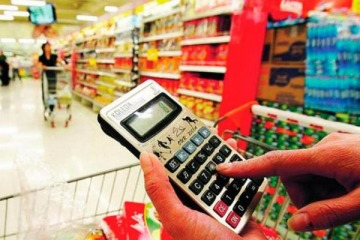 Desde la llegada de Macri al Gobierno la inflación trepó al 200%, liderada por los alimentos y el transporte