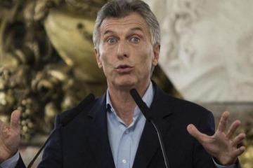 """Una consultora inglesa destrozó los """"controles de precios"""" de Macri y advirtió que hasta el FMI podría soltarle la mano"""