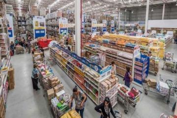Inflación actual e inflación a futuro: la suba de precios mayorista rozó el 70% en los últimos doce meses