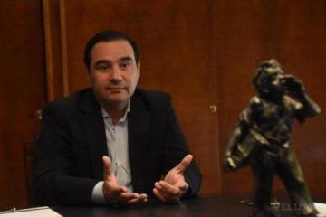 El peronismo de Corrientes denunció que el gobernador Valdés alteró los índices de pobreza de la provincia